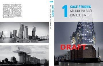 1 case studies pdf 37 mb - Kerstinhoeger.com