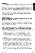 LWM1™ - Files - Page 5