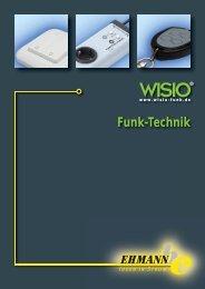 Funk-Technik - Ehmann