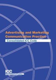 Preface - European Commission