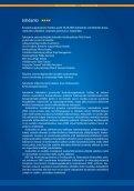 Asialuettelon - Kauppakamari - Page 2