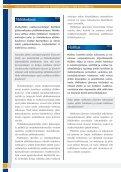 Asialuettelon - Kauppakamari - Page 4