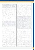Asialuettelon - Kauppakamari - Page 5