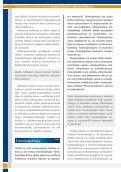 Asialuettelon - Kauppakamari - Page 6