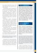 Asialuettelon - Kauppakamari - Page 7