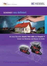 Sicherheit neu definiert.pdf