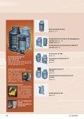 KESSEL-Kunststoffschächte - Seite 4