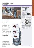 KESSEL-Kunststoffschächte - Seite 7