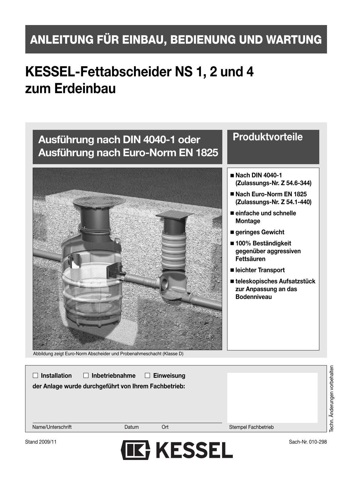 Großzügig Verdrahtung Eines Kessels Galerie - Schaltplan Serie ...