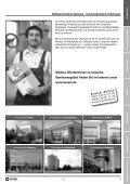Ersatzteilkatalog 1.2 (2013) - Kessel - Seite 5