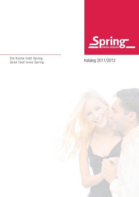 Katalog 2011/2012 - Foodlovers.pl