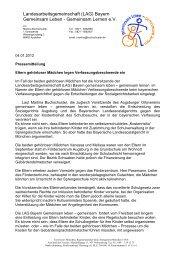 PM VB-1 - Verlag Karin Kestner