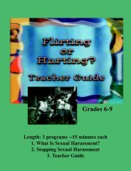 Grades 6-9 - KET