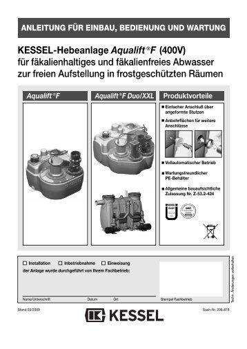 290 free Magazines from KESSEL.DESIGN.DE