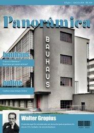 Panorâmica 3
