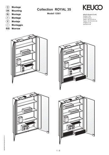 2 royal. Black Bedroom Furniture Sets. Home Design Ideas