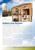 """""""Info Wallfahrt"""" - Blickpunkt Kevelaer - Seite 2"""