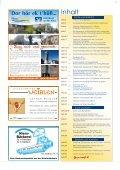"""""""Info Wallfahrt"""" - Blickpunkt Kevelaer - Seite 3"""