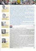 """""""Info Wallfahrt"""" - Blickpunkt Kevelaer - Seite 5"""