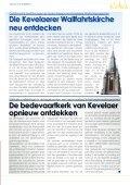 """""""Info Wallfahrt"""" - Blickpunkt Kevelaer - Seite 7"""