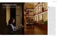 Collected works (pdf) - Royal Botanic Gardens, Kew