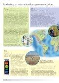 MSBP: marcando la diferencia en las Comunidades - Royal Botanic ... - Page 4
