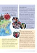 MSBP: marcando la diferencia en las Comunidades - Royal Botanic ... - Page 5