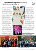 MSBP: marcando la diferencia en las Comunidades - Royal Botanic ... - Page 7