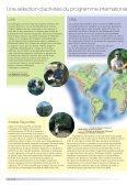 Ecologie de régénération en Australie Occidentale - Royal Botanic ... - Page 2