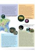 Ecologie de régénération en Australie Occidentale - Royal Botanic ... - Page 3