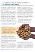 Ecologie de régénération en Australie Occidentale - Royal Botanic ... - Page 4