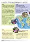 MSBP Regional Workshop in Botswana - Royal Botanic Gardens, Kew - Page 4