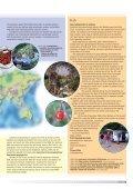 MSBP Regional Workshop in Botswana - Royal Botanic Gardens, Kew - Page 5