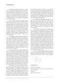 A biodiversity assessment of the Centre Hills, Montserrat. Durrell ... - Page 6