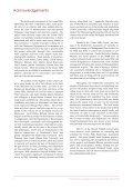 A biodiversity assessment of the Centre Hills, Montserrat. Durrell ... - Page 7