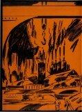 THE KEWANITE 1937 - Kewanee Public Library District - Page 2