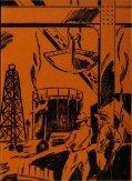 THE KEWANITE 1937 - Kewanee Public Library District - Page 3