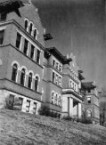 THE KEWANITE 1937 - Kewanee Public Library District - Page 6