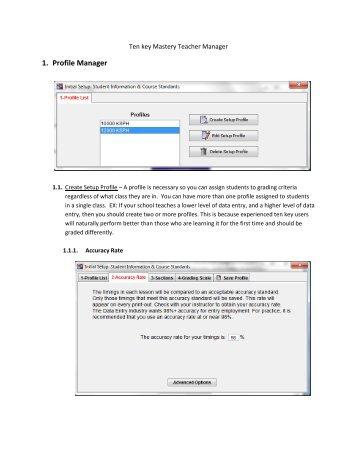 8d problem solving checklist photo 5