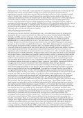 Checklist of Bolivian Compositae - Royal Botanic Gardens, Kew - Page 3