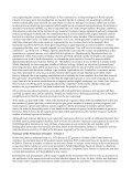 Checklist of Bolivian Compositae - Royal Botanic Gardens, Kew - Page 4