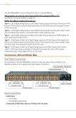 KD-MSA8X8Pro - Key Digital - Page 4