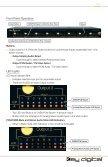 KD-MSA8X8Pro - Key Digital - Page 7