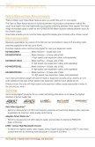 KD-MSCAT8X8 - Key Digital - Page 6
