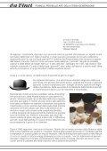 DUE PAROLE SUI PENNELLI PER BELLE ARTI - da Vinci - Page 3