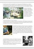 DUE PAROLE SUI PENNELLI PER BELLE ARTI - da Vinci - Page 4