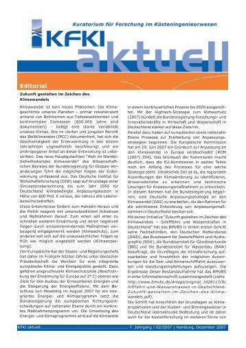 KFKI aktuell 2/2007