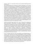 Abstract - KFKI - Page 2