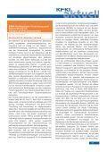 KFKI aktuell 1/2010 - Page 2