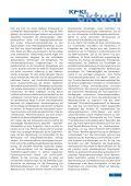 KFKI aktuell 1/2010 - Page 3